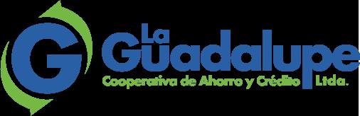 Cooperativa La Guadalupe
